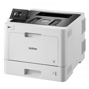 2019's Best Printers for Small Businesses - InkStation Blog