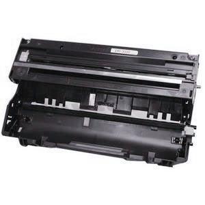 Brother DR-3000 Compatible Drum Unit Toner Cartridge - 20,000 pages
